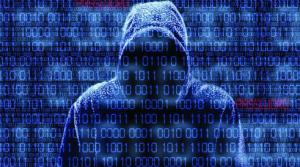 Хакеры, укравшие эфиры у ICO Coindash, вернули часть средств сервису