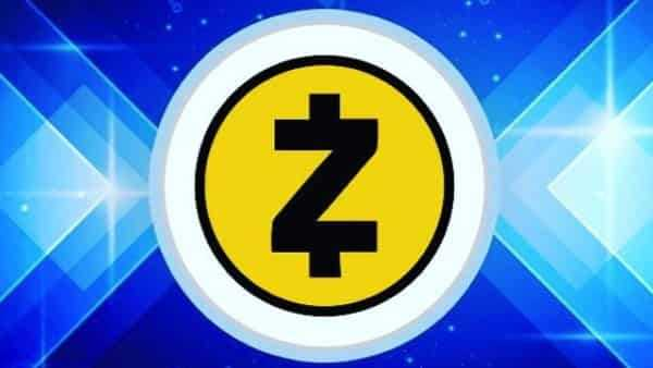 Криптовалюта Zcash прогноз на сегодня 31 марта 2019