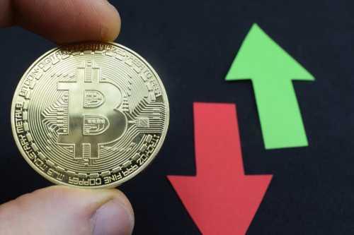 Основатель TenX верит, что биткойн достигнет $60 000 в этом году