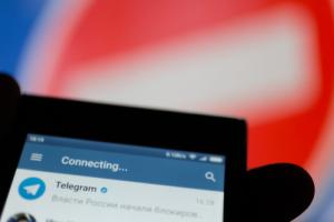 SEC обнародовала детали переписки Telegram с покупателями токенов Gram