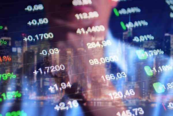 Что даст запуск опционов рынку криптовалют?