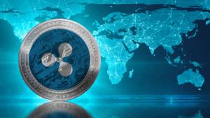 Ripple закрыл $50-миллионную инвестсделку с платёжной компанией MoneyGram