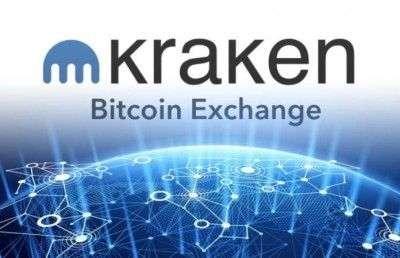Биржа Kraken приобрела австралийский криптовалютный сервис Bit Trade