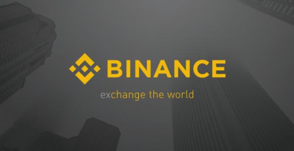 К советникам Binance присоединились экс-руководители FATF