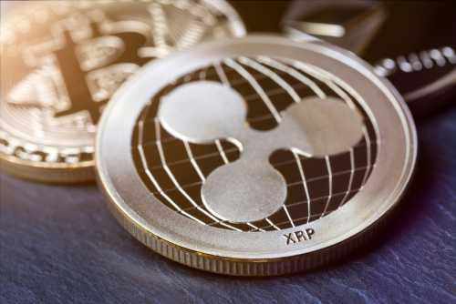 Южнокорейский банк протестировал систему трансграничных платежей на базе технологии Ripple