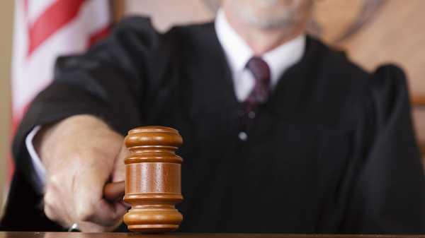Гражданин США признан виновным в отмывании $25 млн через BTC
