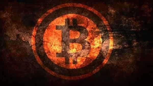Bitcoin прогноз и аналитика BTC/USD на 22 января 2019