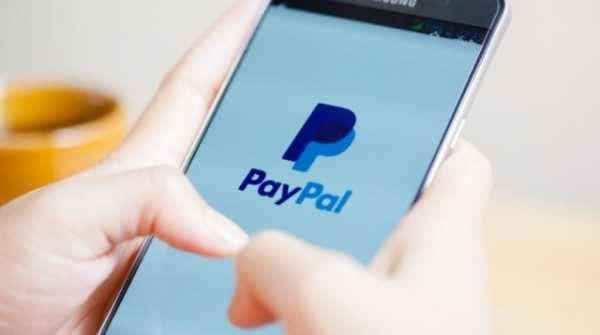 Детали запуска криптовалютного сервиса PayPal могут появиться на этой неделе