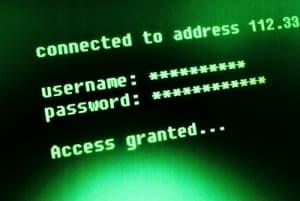 Исследование: Злоумышленники украли $1,7 млрд в криптовалюте в прошлом году