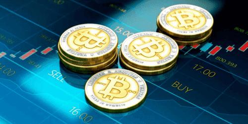Комиссионные сборы в сети биткоина упали до минимального уровня