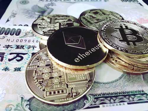 Япония может лицензировать семь крипто-бирж в течение двух месяцев