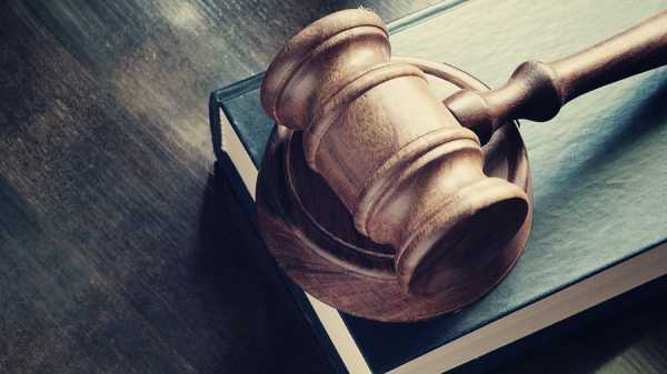 Биржа Quoine проиграла апелляцию по делу против B2C2