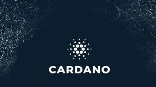 Фонд Cardano занимается исследованием угрозы квантовых вычислений    Freedman.club Crypto News