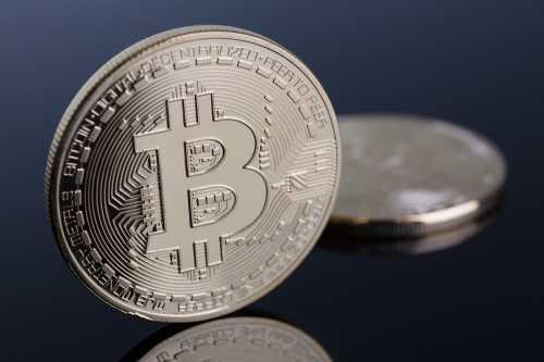 Платёжный стартап Bitwala открыл банковский сервис для криптовалют