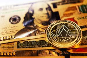 Bitcoin Suisse предложит клиентам сервис по стекингу Ethereum 2.0