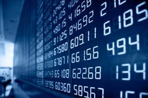 СМИ: Крипто-биржа Huobi обошла Binance и OKEx по комиссионным сборам в 2018 году