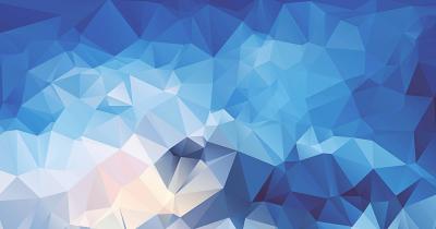 Bittrex Global анонсировала запуск своего биржевого токена