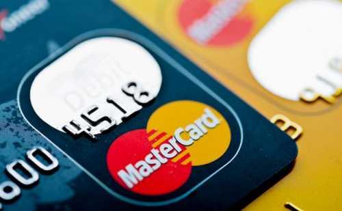 Mastercard наймет много новых блокчейн-разработчиков