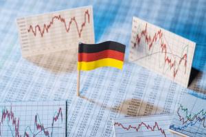 SBI и Штутгартская фондовая биржа сформируют «глобальную экосистему цифровых активов»