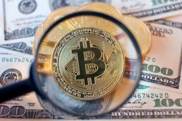 Рост цены биткоина привлек внимание мировых СМИ
