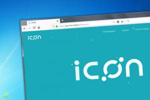 ICON реализовал возможность освобождения конечных пользователей DApp от комиссий