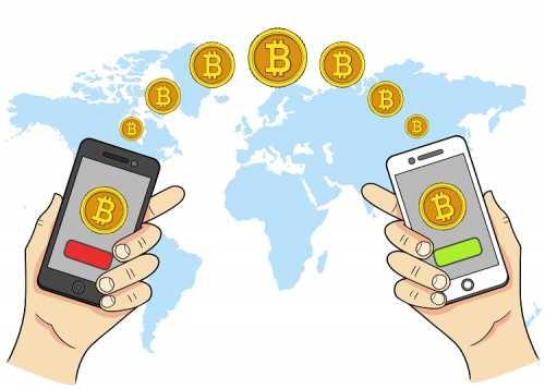 Samourai Wallet и goTenna разрабатывают приложение для передачи биткоин-транзакций без интернета