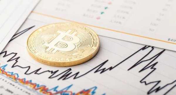Мнение: К марту 2020 биткоин должен оказаться на уровне $20 000