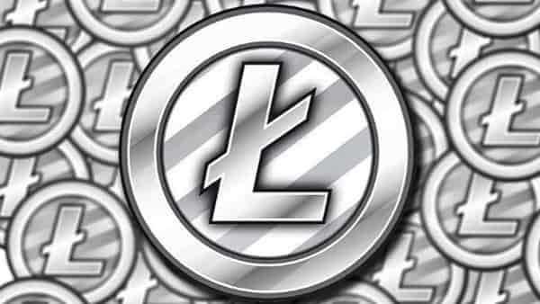 Litecoin LTC/USD прогноз на сегодня 4 марта 2019