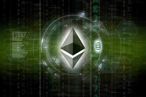 8 команд, работающих над созданием Ethereum 2.0