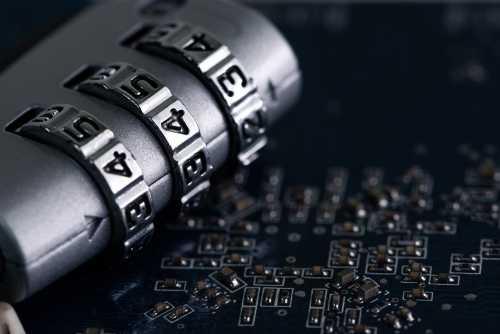Множество биткоин-кошельков может находиться в зоне риска из-за уязвимости Node.js