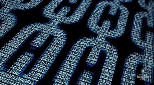 Блокчейн поможет в разработке искусственного интеллекта  | Freedman.club News: Все новости о Bitcoin, Криптовалютах, Blockchain, ICO
