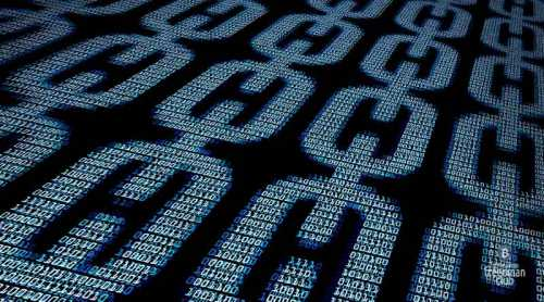 PKO Bank Polski разрабатывает хранилище на основе блокчейн | Freedman Club Crypto News