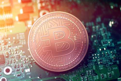 Bytecoin вырос на 133% в свете листинга на Binance