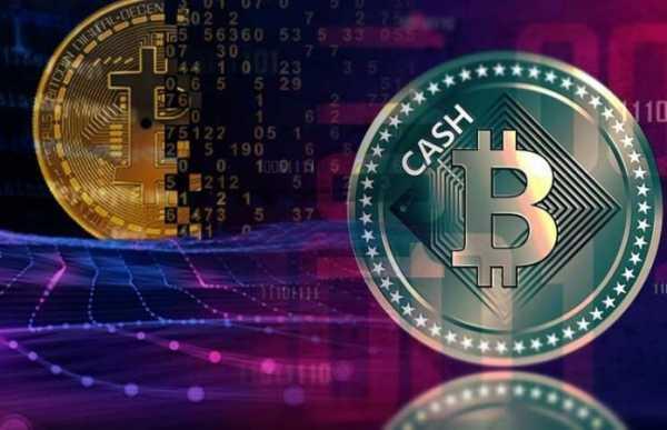 Майнинговые пулы провели атаку 51% на сеть Bitcoin Cash