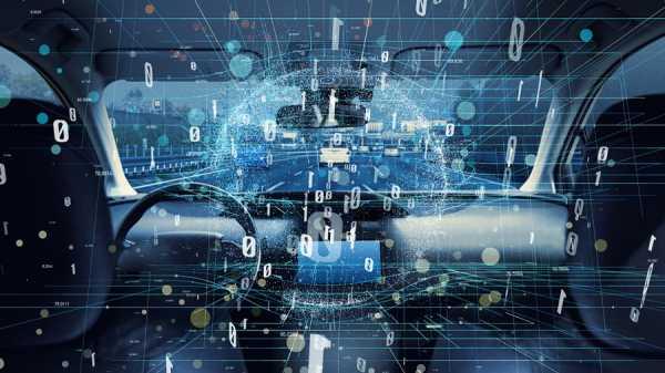 Хуан Перес: «использование блокчейна может улучшить индустриальные процессы»