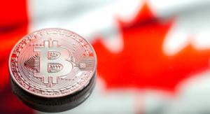 Канадский регулятор одобрил листинг биткоин-фонда на крупной фондовой бирже