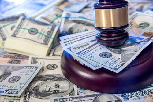 Блокчейн-ассоциации России, Южной Кореи и Китая обратятся в суд из-за запрета рекламы криптовалют