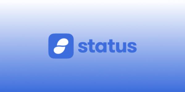 Основатели проекта Status, собравшие на ICO $100 млн, пропали вместе с деньгами инвесторов