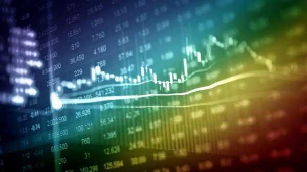 Анализ цен BTC, ETH, XRP (27.03.20)