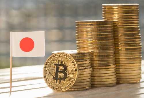 Японский регулятор опроверг информацию об изменении статуса криптовалют — СМИ