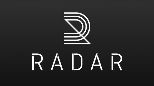 Стартап Radar запустил решение для быстрого развертывания узлов блокчейна