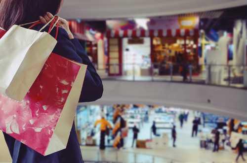 В Словении тестируют «криптовалютный торговый центр»