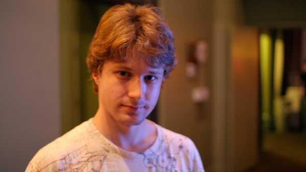 Разработчик Эфириума Вирджил Гриффит освобожден под залог $1 млн