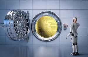 Биткоин-разработчик возрождает идею «сейфов» для дополнительной защиты холодных кошельков