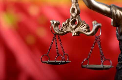 Китайский биткоин-магнат Ли Сяолай пытается отстоять свою репутацию в суде