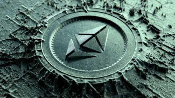 Разработчики Эфириума снова отложили активацию «бомбы сложности»