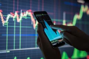 Штутгартская фондовая биржа запустила приложение для торговли криптовалютами