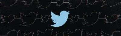 Плохой день для BitMEX: После утечки email-адресов клиентов хакеры взломали Твиттер биржи