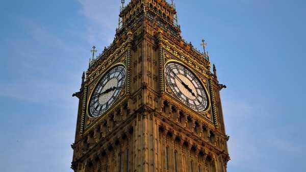 Высокий суд Великобритании впервые признал биткоин собственностью
