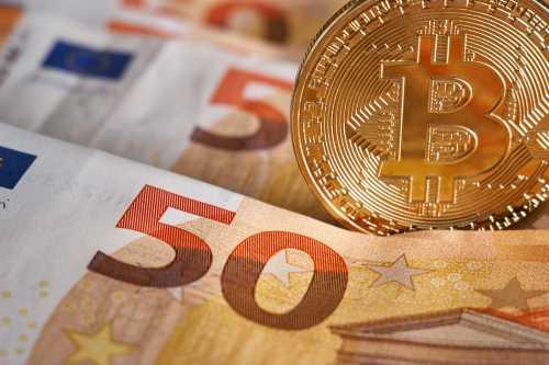 Франция стала первой страной ЕС, принявшей регламент ICO